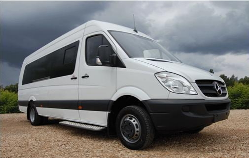 Mercedes-Benz-Sprinter-515-CDI-Tourist