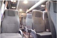 Mercedes-Benz-Sprinter-515-CDI-Tourist1