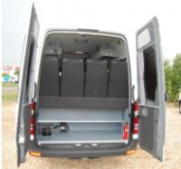 Mercedes-Benz-Sprinter-515-CDI-Tourist2